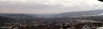 lohr-webcam-03-02-2015-13:00