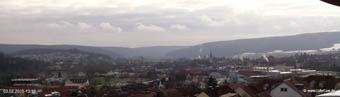 lohr-webcam-03-02-2015-13:10