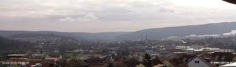 lohr-webcam-03-02-2015-13:20