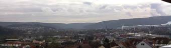 lohr-webcam-03-02-2015-13:50