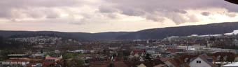 lohr-webcam-03-02-2015-15:20