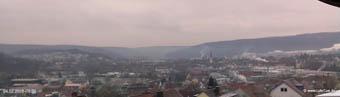lohr-webcam-04-02-2015-09:30