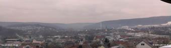 lohr-webcam-04-02-2015-09:40