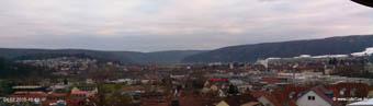 lohr-webcam-04-02-2015-16:40