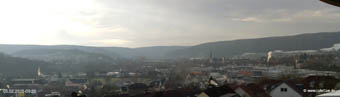 lohr-webcam-05-02-2015-09:20