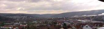 lohr-webcam-05-02-2015-14:20
