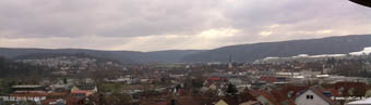 lohr-webcam-05-02-2015-14:40