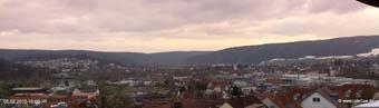 lohr-webcam-05-02-2015-16:00