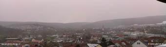 lohr-webcam-08-02-2015-09:10