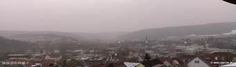 lohr-webcam-08-02-2015-09:40