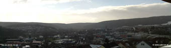 lohr-webcam-08-02-2015-10:10