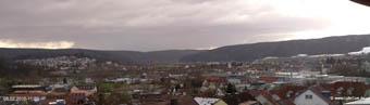 lohr-webcam-08-02-2015-11:20
