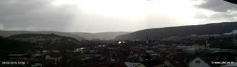 lohr-webcam-08-02-2015-12:00