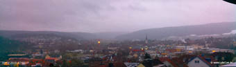 lohr-webcam-09-02-2015-07:50