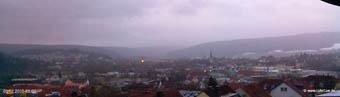 lohr-webcam-09-02-2015-08:00