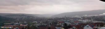 lohr-webcam-09-02-2015-08:30