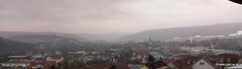 lohr-webcam-09-02-2015-09:20
