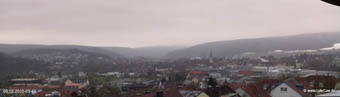 lohr-webcam-09-02-2015-09:40