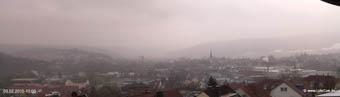 lohr-webcam-09-02-2015-10:00