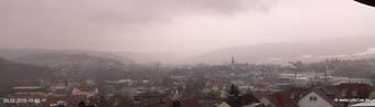 lohr-webcam-09-02-2015-10:40
