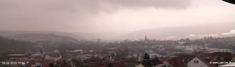 lohr-webcam-09-02-2015-10:50
