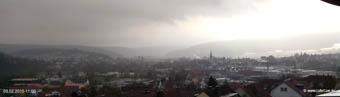 lohr-webcam-09-02-2015-11:00