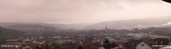 lohr-webcam-09-02-2015-11:20