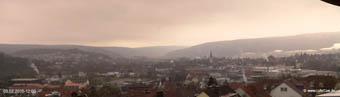 lohr-webcam-09-02-2015-12:00