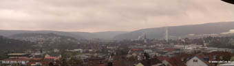 lohr-webcam-09-02-2015-12:30