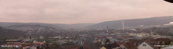 lohr-webcam-09-02-2015-12:50