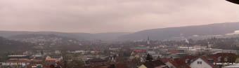lohr-webcam-09-02-2015-13:50