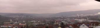 lohr-webcam-09-02-2015-14:00