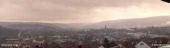 lohr-webcam-09-02-2015-15:40