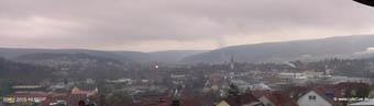 lohr-webcam-09-02-2015-16:50