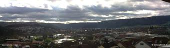lohr-webcam-10-01-2015-11:00