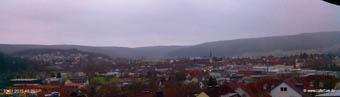 lohr-webcam-10-01-2015-16:20