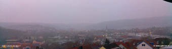 lohr-webcam-10-01-2015-16:30