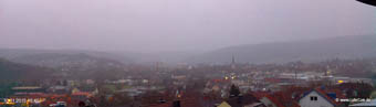 lohr-webcam-10-01-2015-16:40