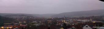 lohr-webcam-10-01-2015-16:50