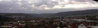 lohr-webcam-11-01-2015-09:40
