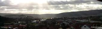 lohr-webcam-11-01-2015-11:00