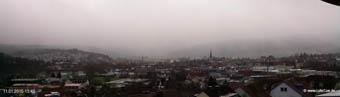 lohr-webcam-11-01-2015-13:40