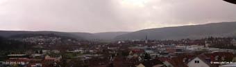 lohr-webcam-11-01-2015-14:50