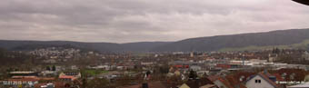 lohr-webcam-12-01-2015-11:10