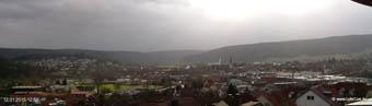 lohr-webcam-12-01-2015-12:50