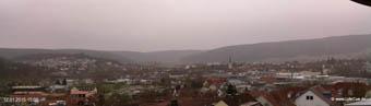 lohr-webcam-12-01-2015-15:00
