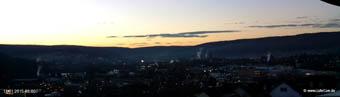 lohr-webcam-13-01-2015-08:00