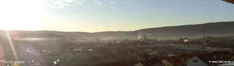 lohr-webcam-13-01-2015-09:30