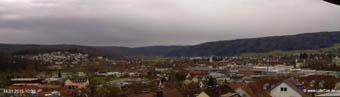 lohr-webcam-14-01-2015-10:30