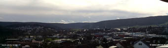 lohr-webcam-14-01-2015-12:30